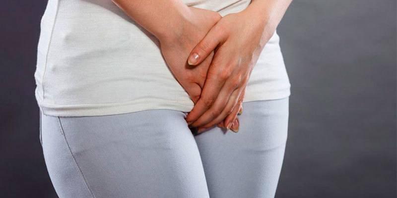 comment soulager une mycose vulvaire