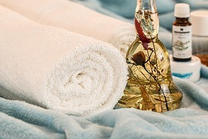 Mycose vulvaire causes - hygiene