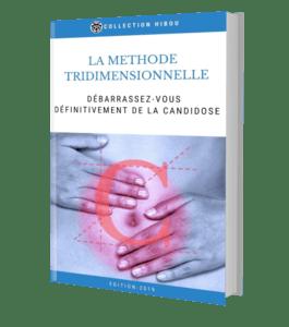 Méthode TriDimensionnelle